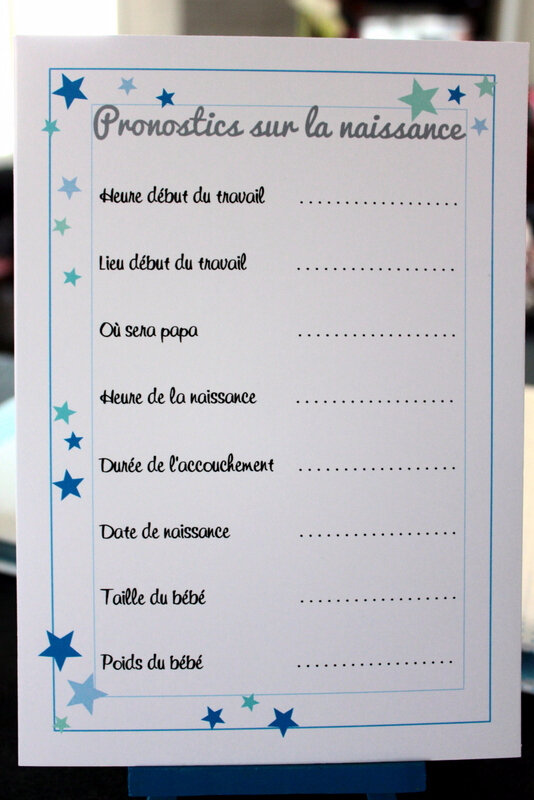 jeux Baby Shower -miminesenfolie- (5)
