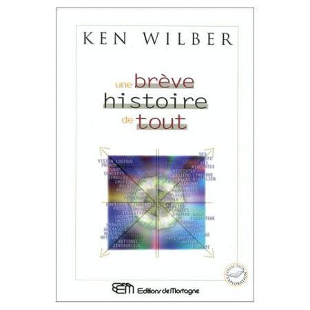 ken_wilber_une_breve_histoire_du_tout