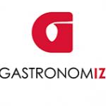 logo gastronomiz 2