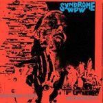 Syndrome-WPW-Resurrection-Aboiements
