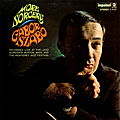 Gabor Szabo - 1967 - More Sorcery (Impulse!)