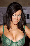 jennifer_tilly_2