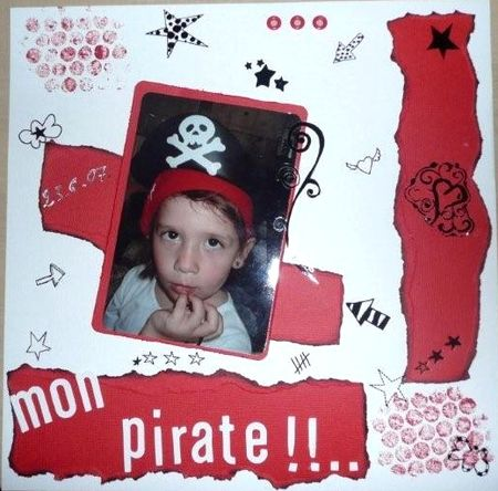 pirate_by_angie___defi4_KCT