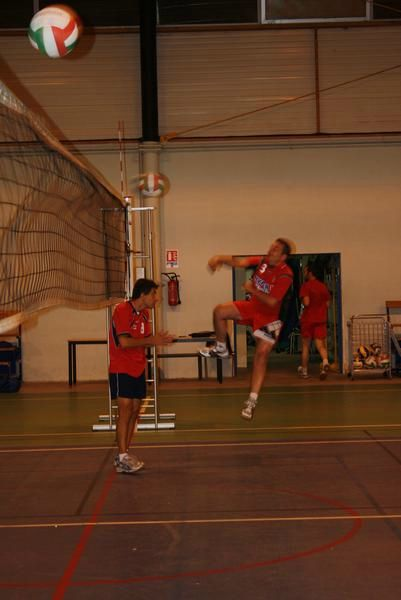 2011-10-05_volley_eq_masculine_IMG_5964