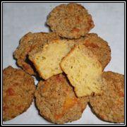 muffinpommecannellenoix