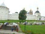 J8_M_Pereslavl_Zalesski_1__18_
