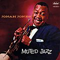 Jonah Jones - 1957 - Muted Jazz (Capitol)