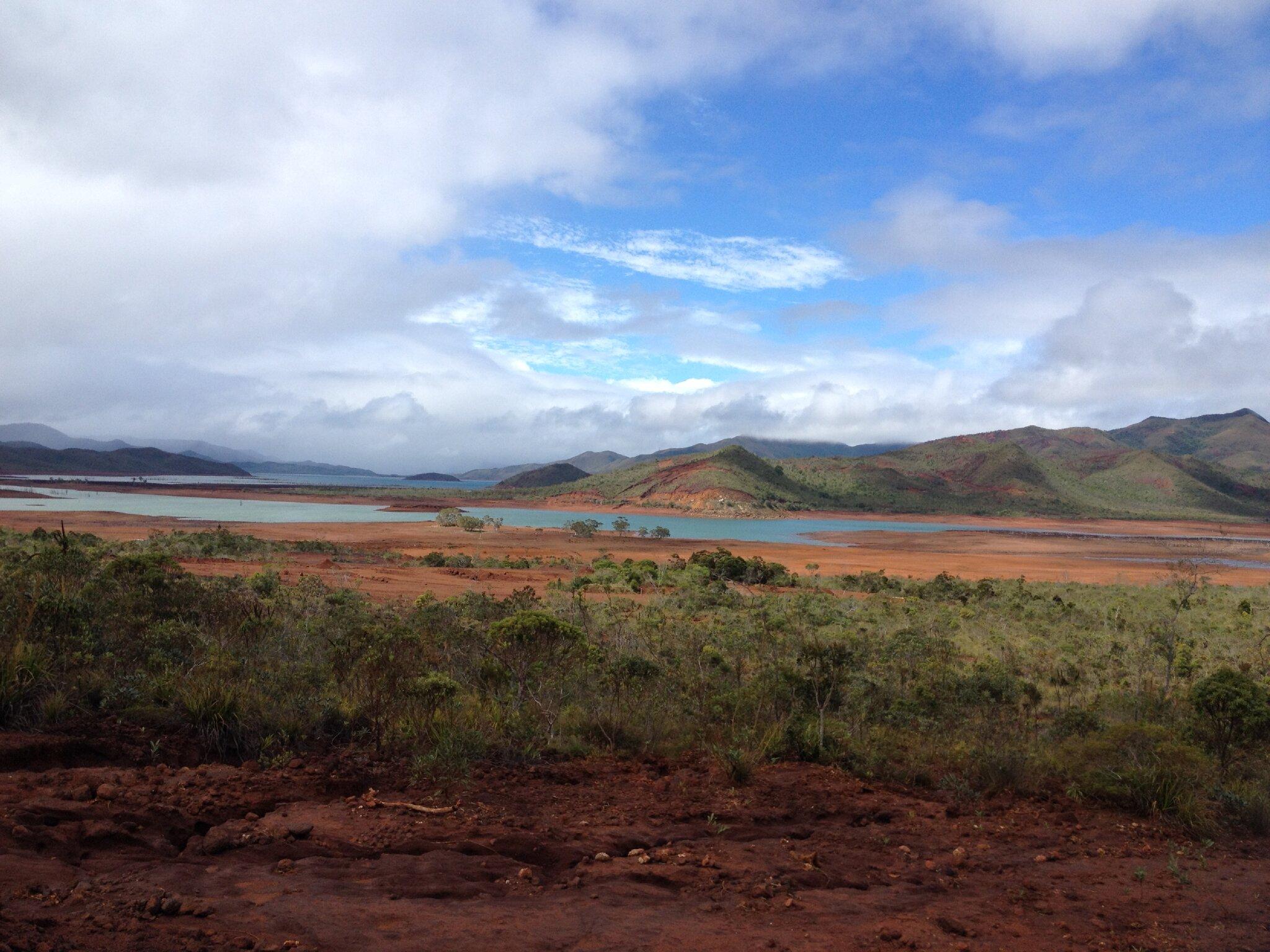 16 paysage