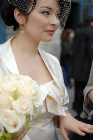 O trouver une robe de mari e r tro the little nothings - Ou trouver une robe annee 20 ...