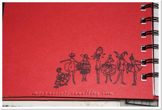 PROJETS CROP BX 20 ET 21 SEPT 2008 029 copie