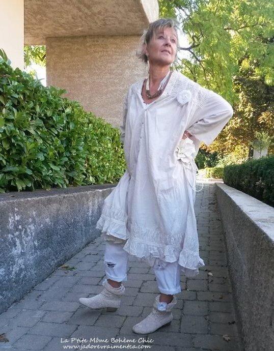 MP Mishaa dress celstrial.03.jpg