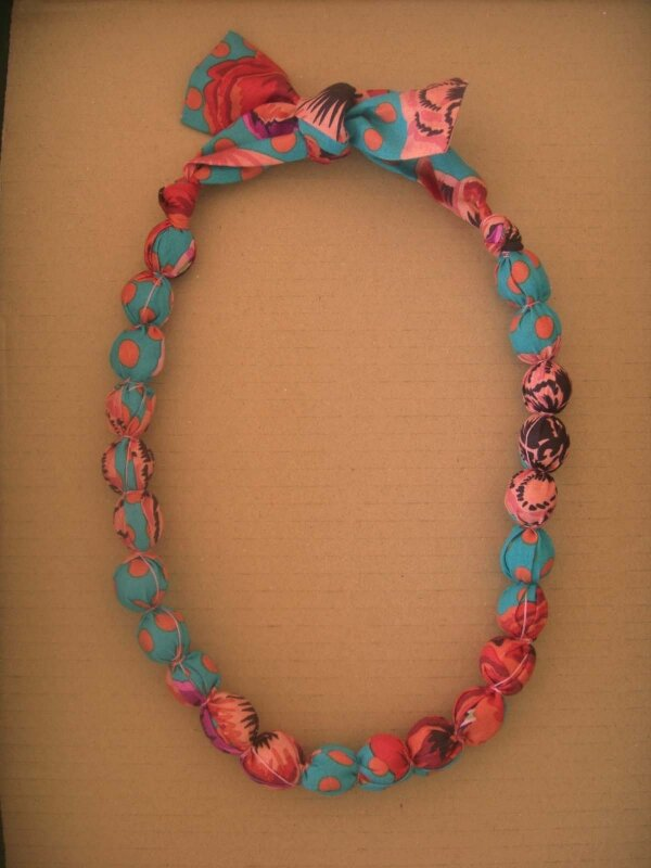 collier (21)