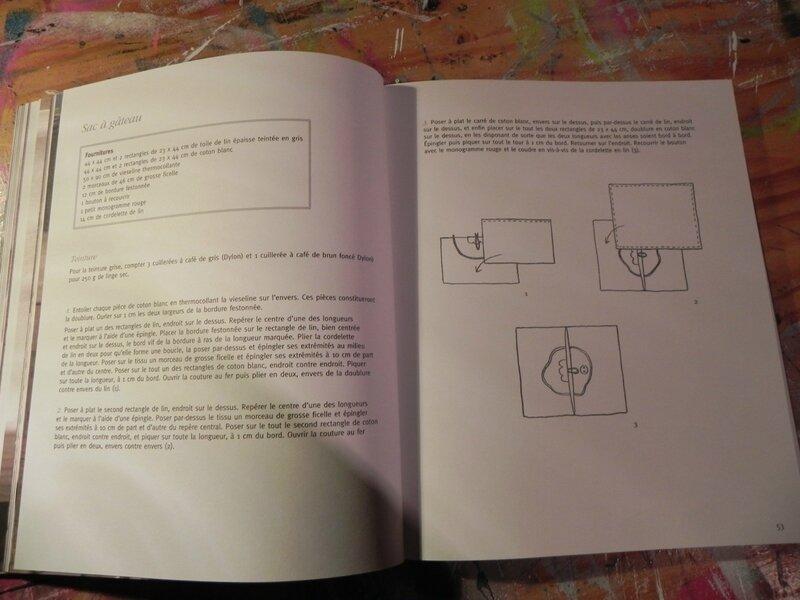 livre (4)
