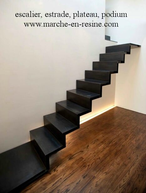 floating-stairs-cold-rolled-steel-raad