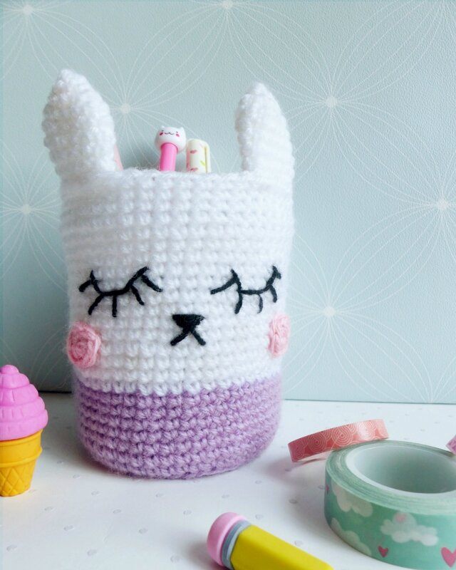 pot-crochet-mignon-tournicote-02