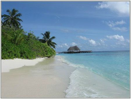 Bandos-Island-Resort-Spa-Maldives