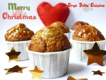 muffins_epices_au_miel4