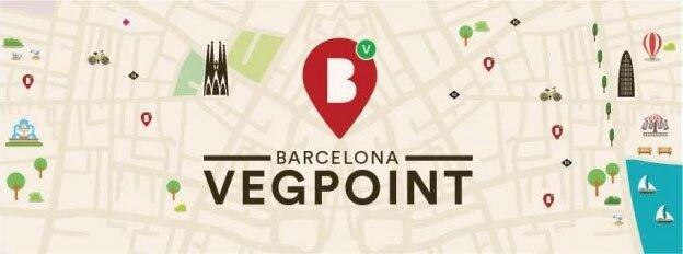 barcelone VG02