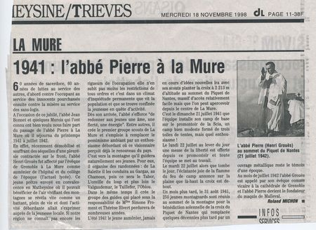 Article_DL_Abb__Pierre_1