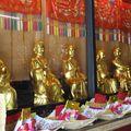 Bouddha en rit encore !