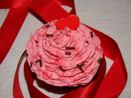 cupcake_choco_016