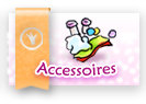btn_accessoires