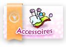 btn_accessoires