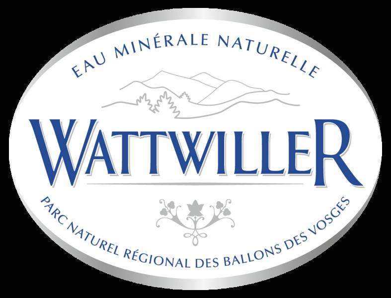Wattwiller: eau