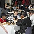 Tournoi des Fous 2007 (136)