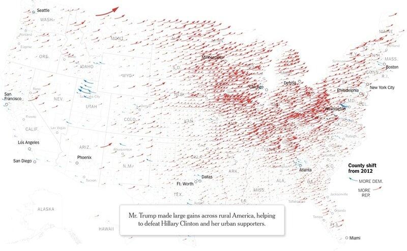 2012-2016-shift-NYT