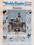Disneyland_Weekly_Reader001