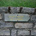 976 - Sentier des échelles à Roquefort - juin 2014