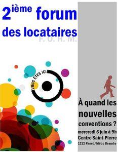 AfficheForum01