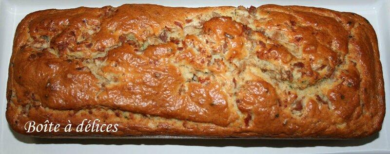 Cake-thon2