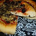 Windows-Live-Writer/Pizza-Pain-aux-lgumes-et-Champignons--Bo_150A1/P1210949