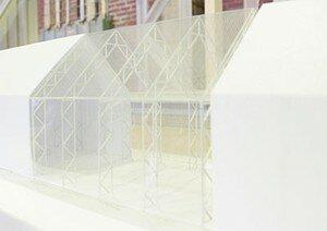 Pavillon_ARTEL___verri_re_centrale