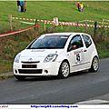 Monts_Coteaux_2012_1126B