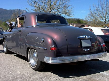 50_PLYMOUTH_De_Luxe_Business_Coupe_2