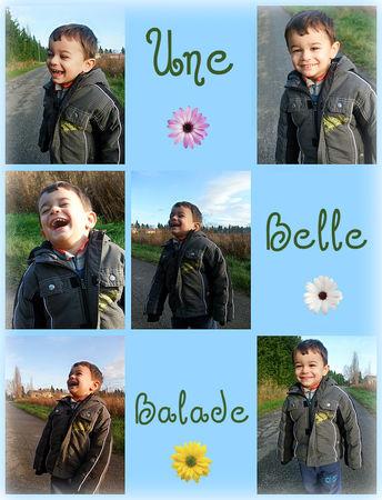 une_belle_balade