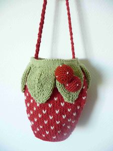 sac_fraise2