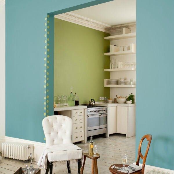 1568451-couleur-de-peinture-les-nouveautes-pour-habiller-ses-murs