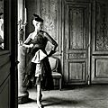 balenciaga-vintage-lace-1951