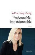 Tong Cuong_Pardonnable impardonnable