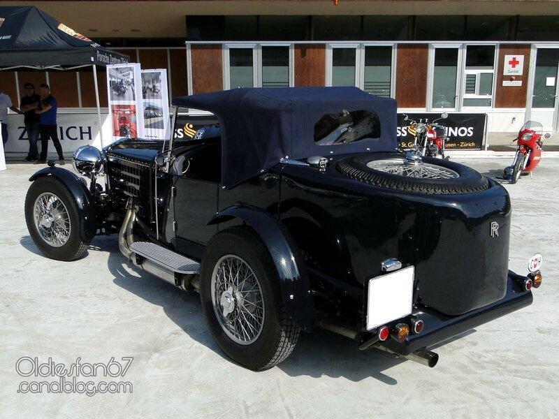 rolls-royce-b80-sport-1952-2