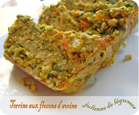 terrine_flocons_avoine_julienne_de_l_gumes