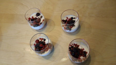 Simili_trifle_fruits_rouges__3_