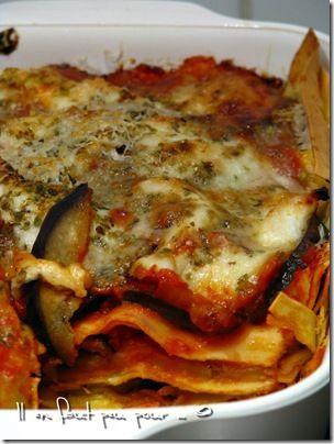 lasagnes parmigianna32