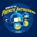 French Intruders