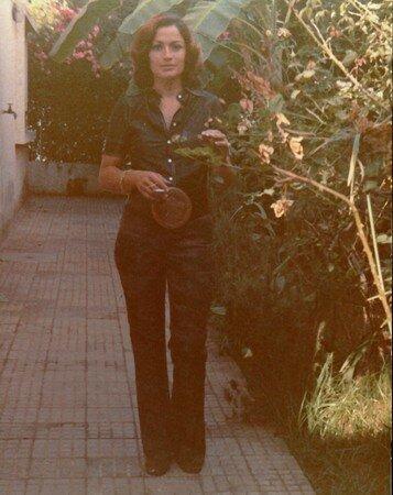 1971_11_R_BLIDA_CEINTURON
