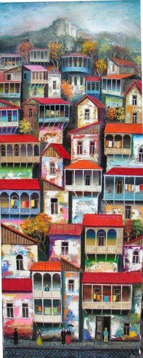 David Martiashvili - Tutt'Art@ (16)